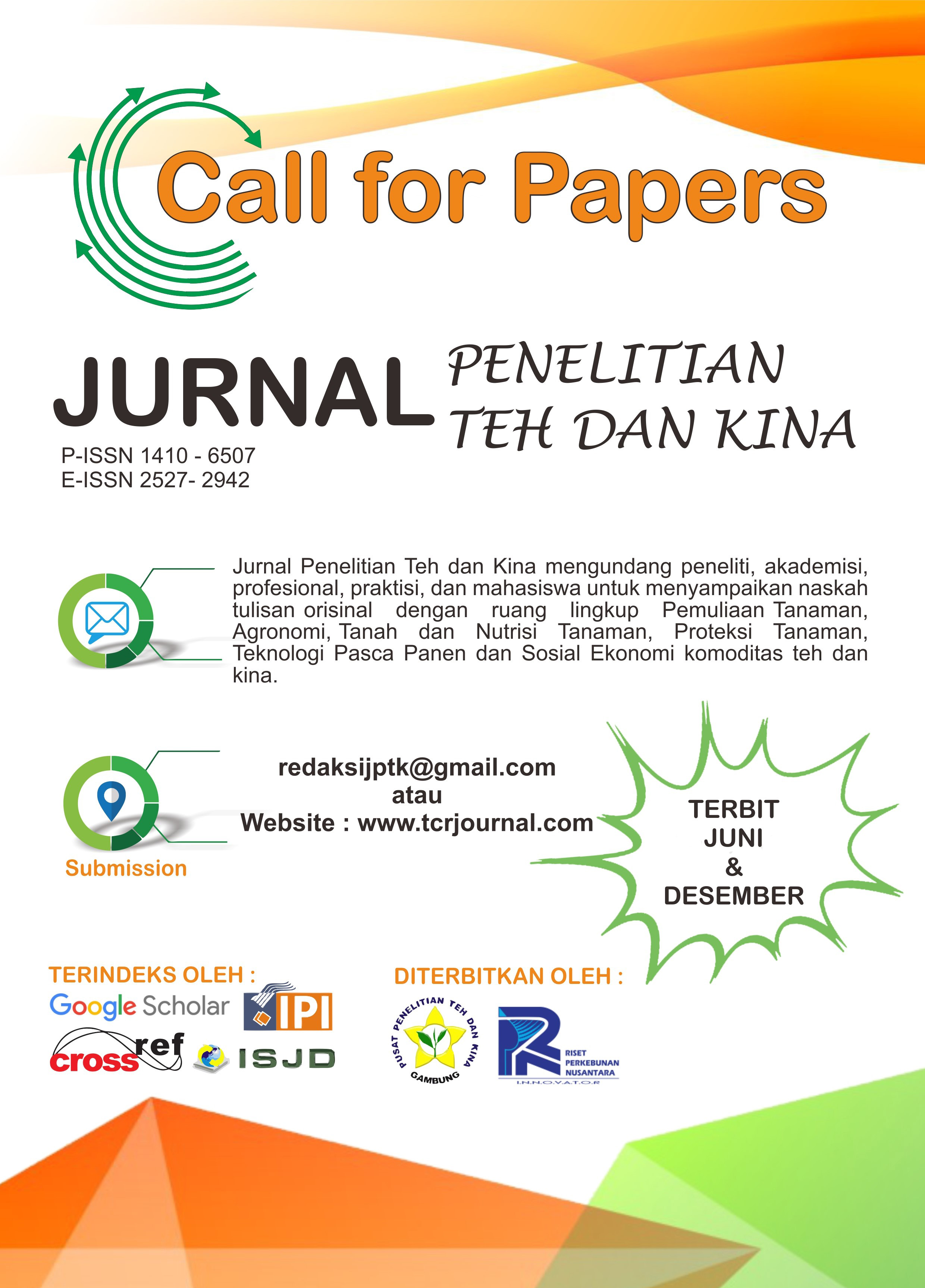 Draf_Call_for_Paper_2.jpg